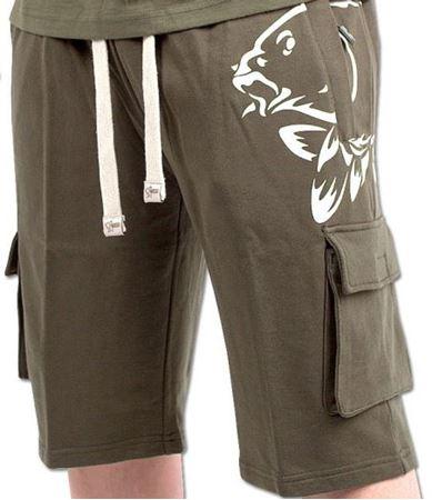 Снимка на категория Къси панталони